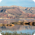 Lake Mead NRA